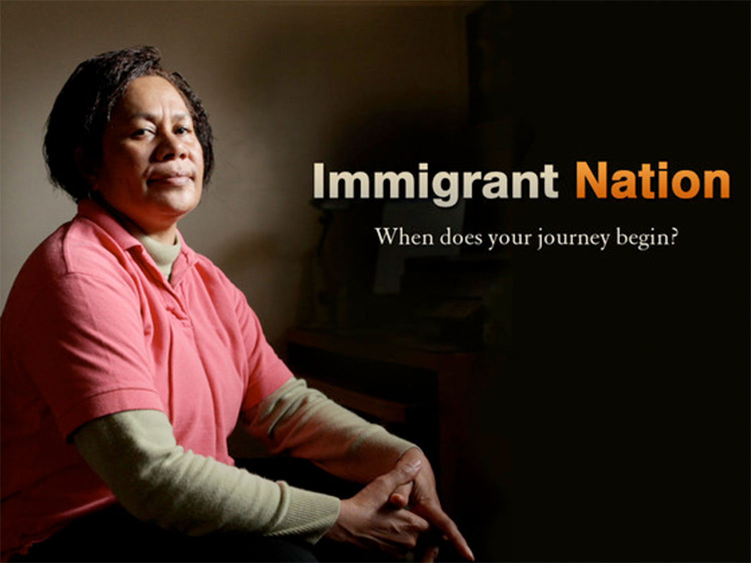 immigrant-nation