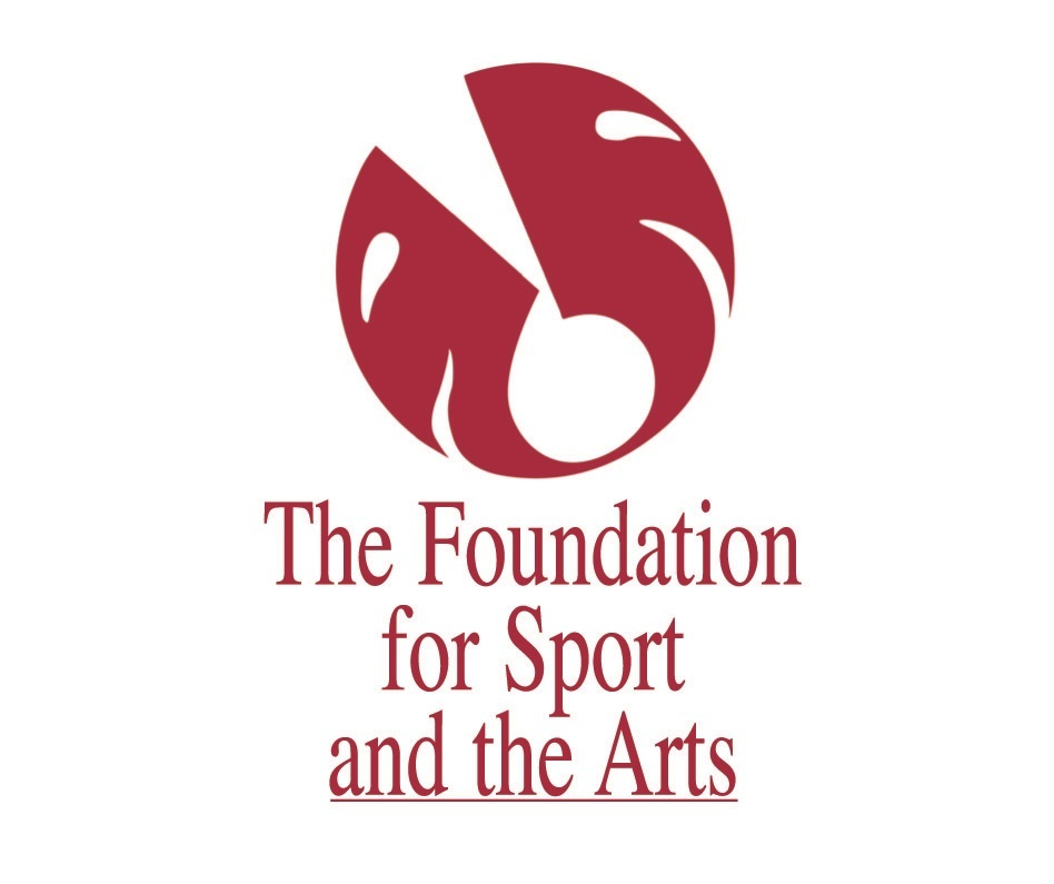 Foundation LOGO-2