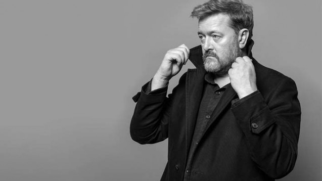 Guy-Garvey-2016-637x358