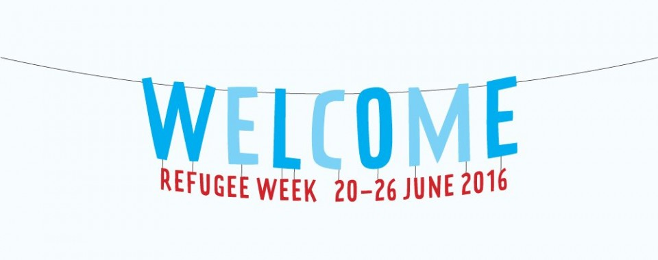 Refugee_week_2016_Welcome_02