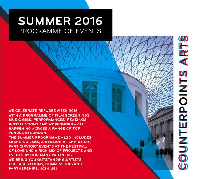 Counterpoints Arts Programme_2016_3