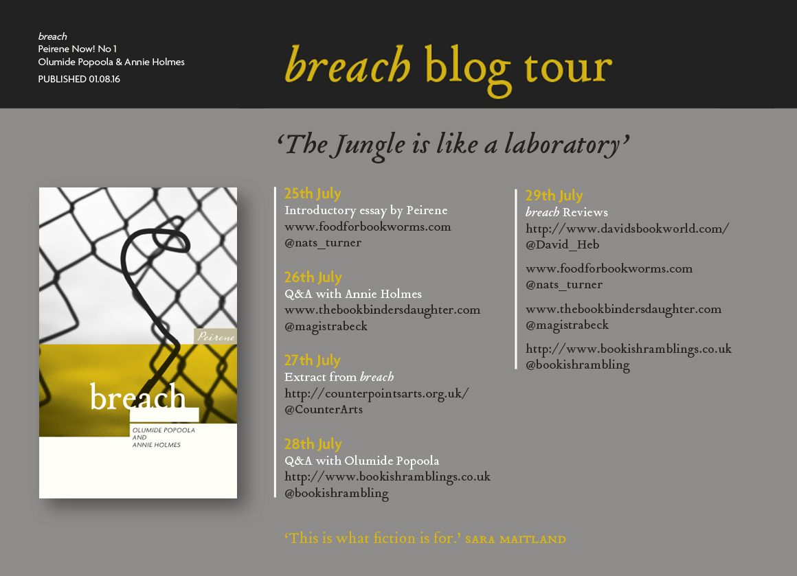 breach_blog_tour