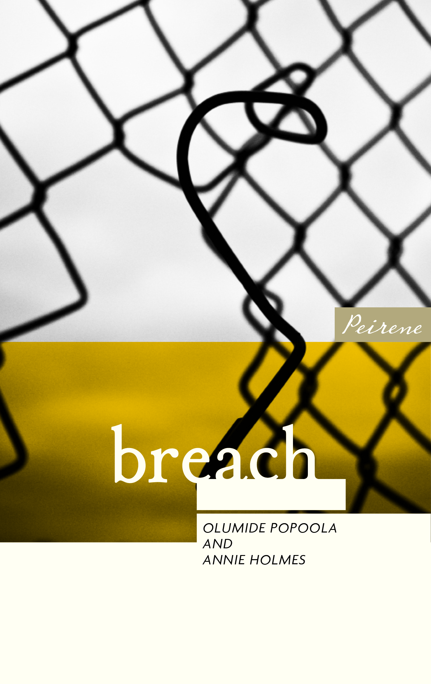 breach_frt_cover_hires