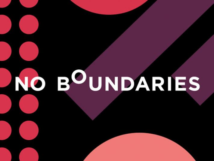 No Boundaries_628x460_onpattern